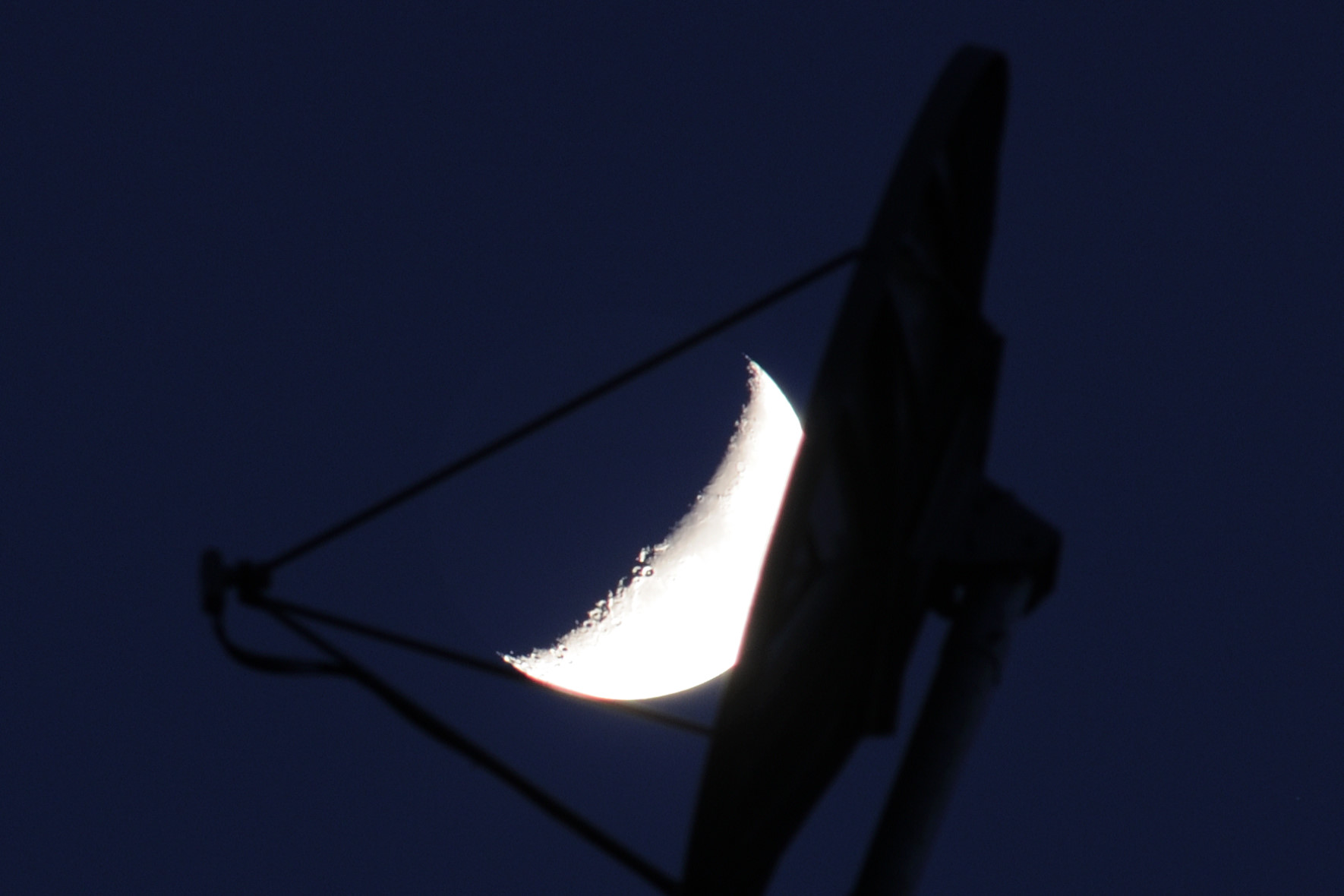 2008-05-10:014 Halvmåne av Magnus Norden