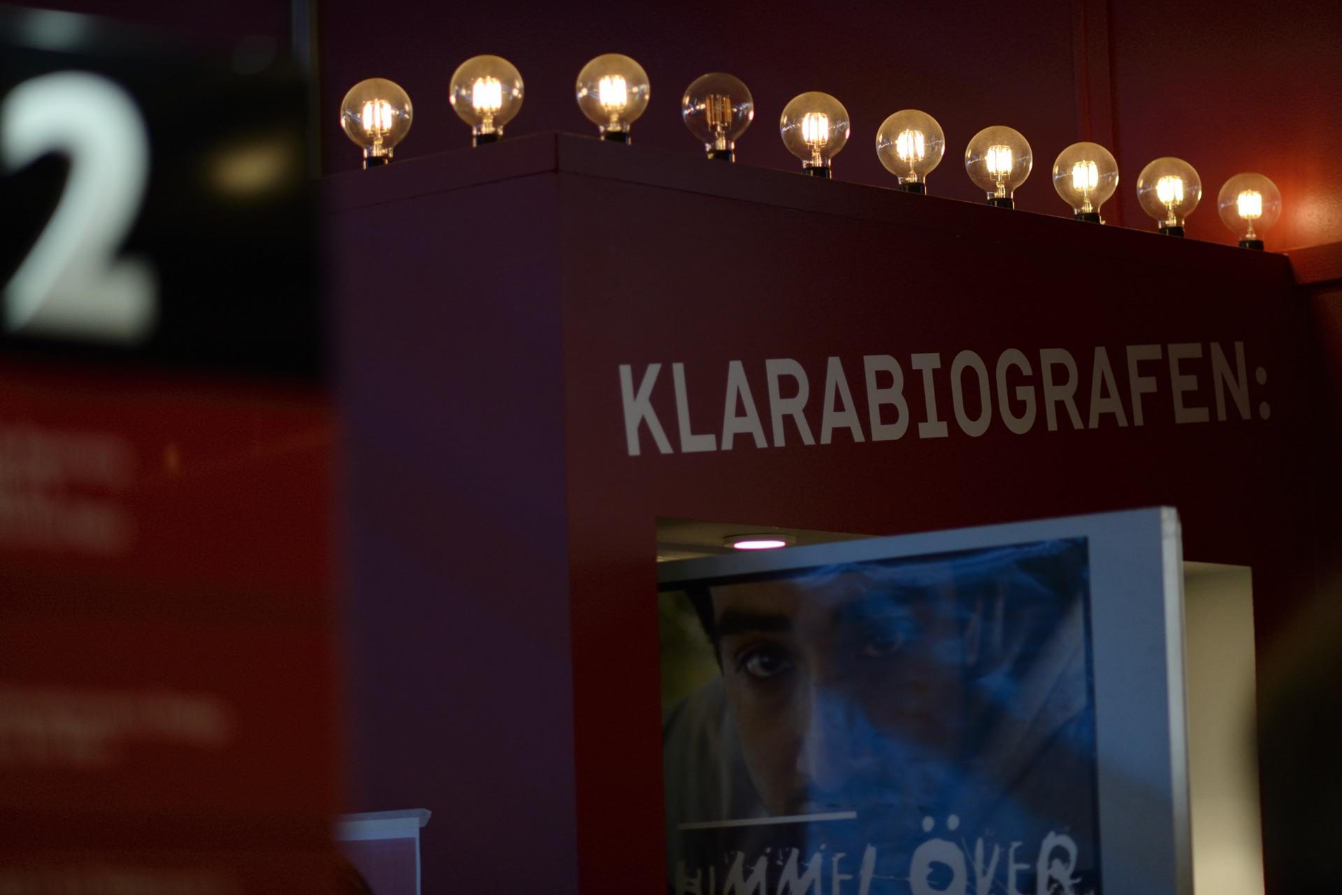 2015-11-11:007 Klarabiografen av Magnus Norden