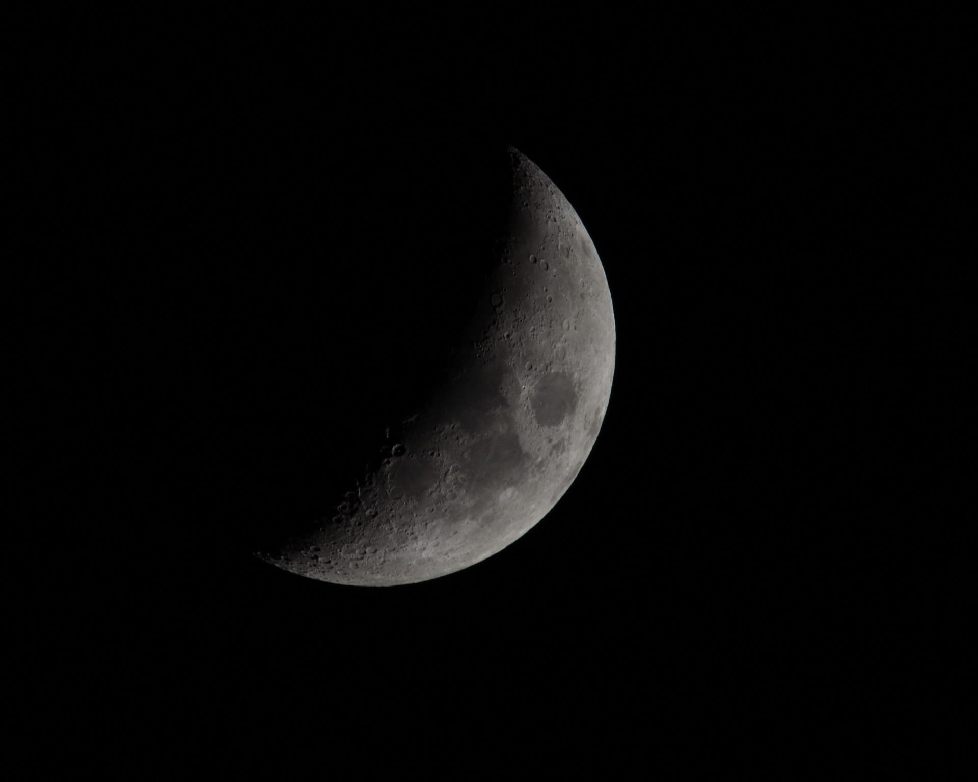 2016-04-12:034 moon
