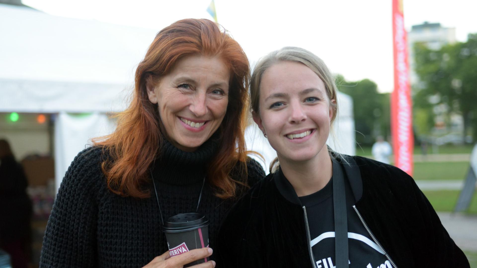 2017-08-16 Git Scheynius och Lina