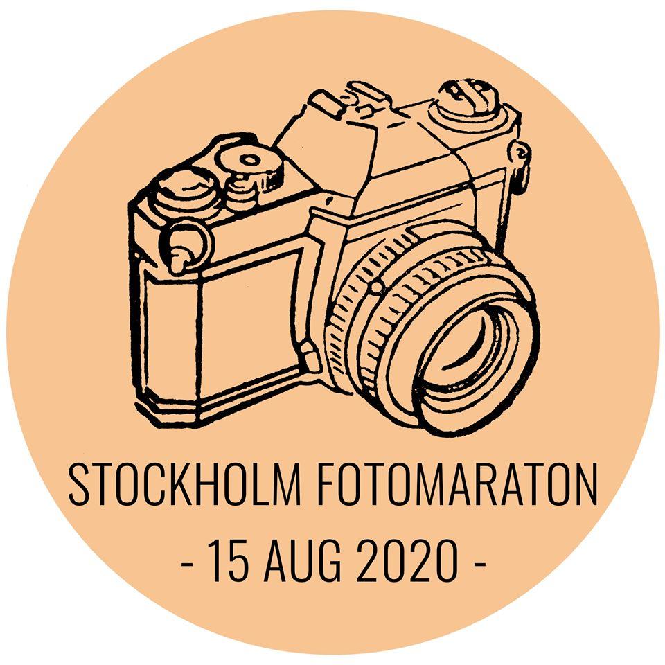 Stockholm Fotomaraton